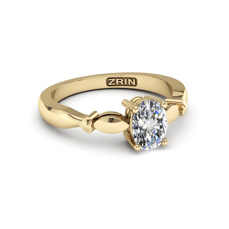 Zarucnicki-prsten-MODEL-497-ZUTO-ZLATO2-2-PHS