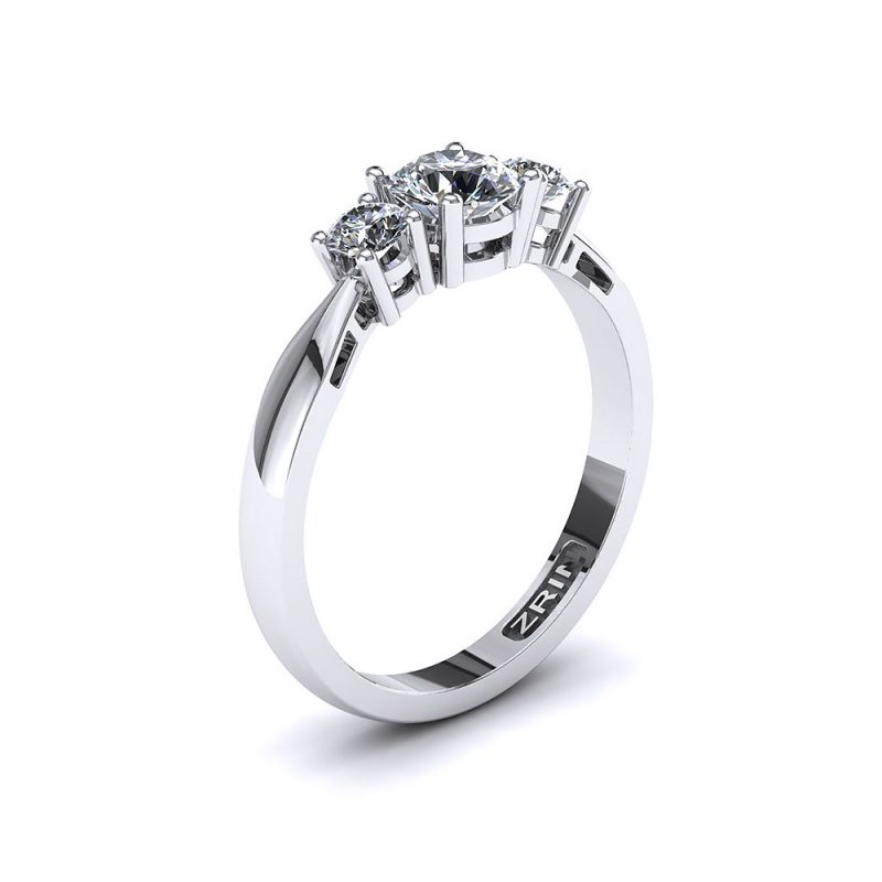 Zarucnicki-prsten-ZRIN-MODEL-512-PLATINA-BIJELO-ZLATO-PHS-1