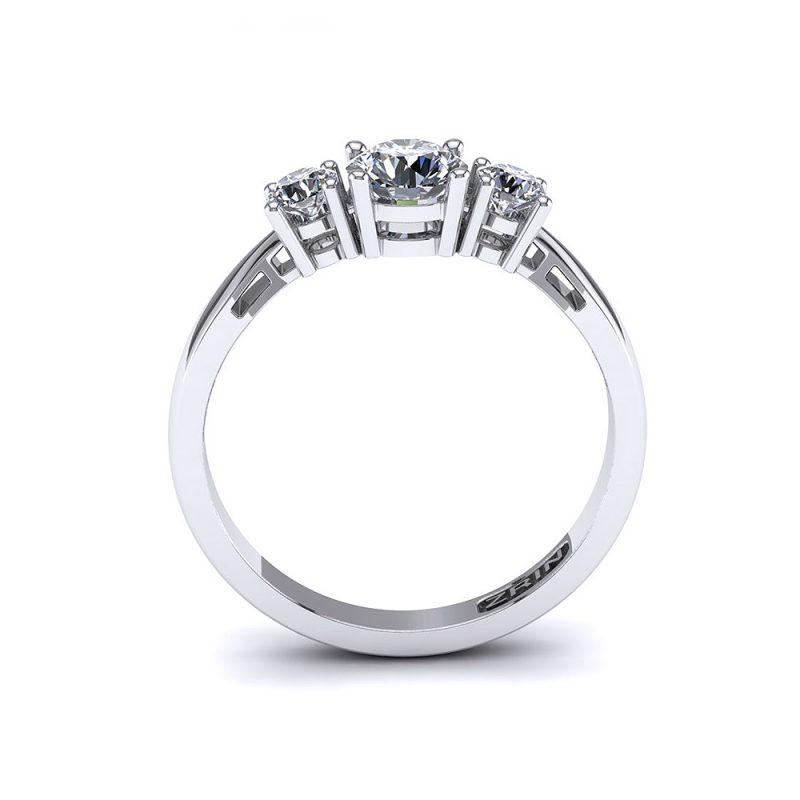 Zarucnicki-prsten-ZRIN-MODEL-512-PLATINA-BIJELO-ZLATO-PHS-4Zarucnicki-prsten-ZRIN-MODEL-512-PLATINA-BIJELO-ZLATO-PHS-4