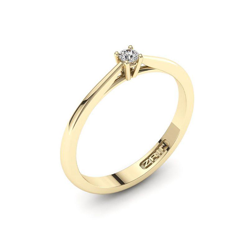 Zarucnicki-prsten-ZLATO-ZRIN-MODEL-400-2--ZUTPO-1PHS