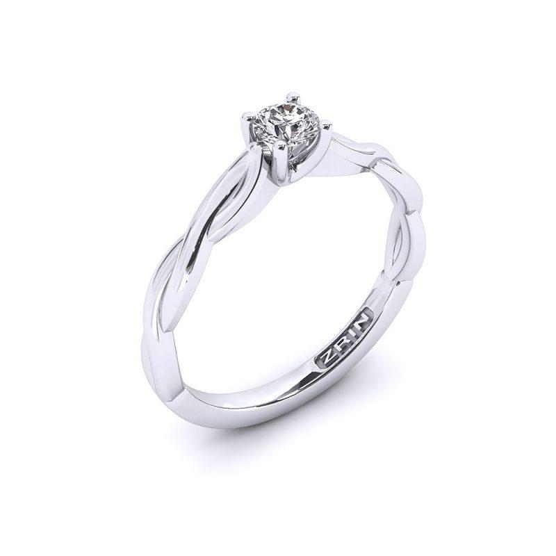 Zarucnicki-prsten-platina-MODEL-556-BIJELO-11PHS
