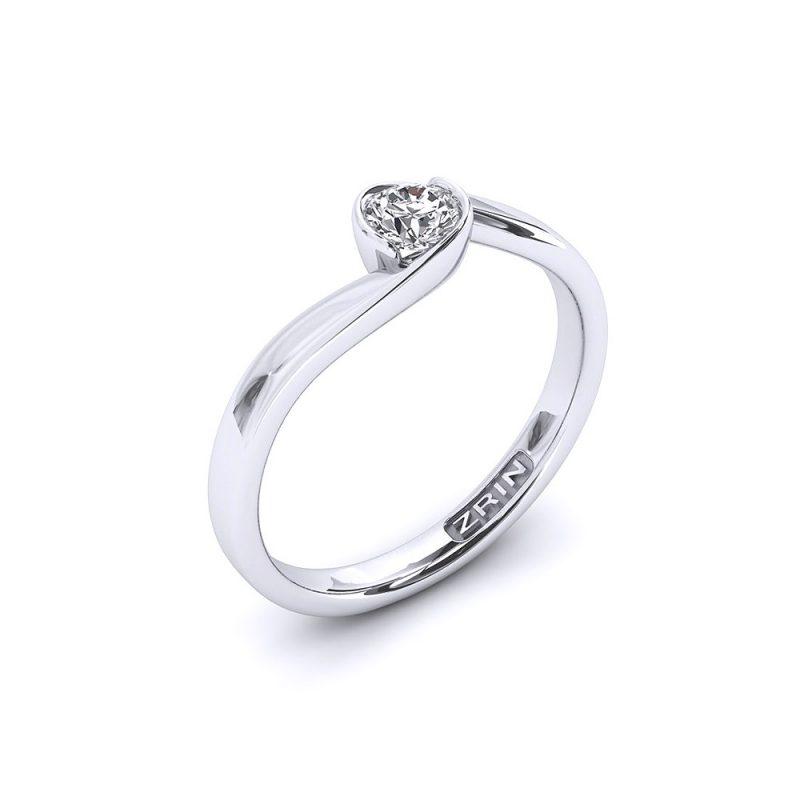Zarucnicki-prsten-platina-MODEL-557-BIJELO-11PHS