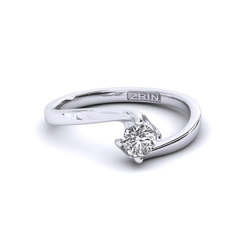 Zaručnički prsten 559