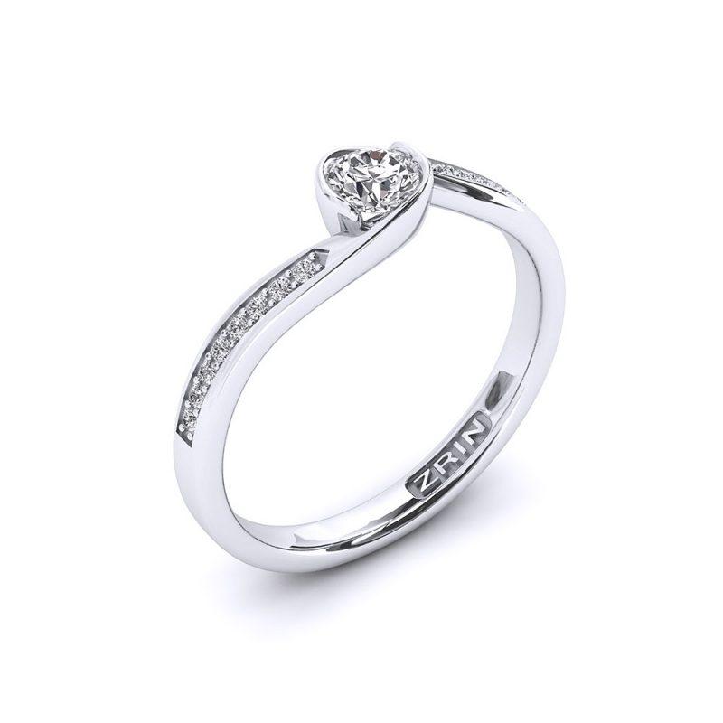 Zarucnicki-prsten-platina-ZRIN MODEL-560-BIJELO-11PHS
