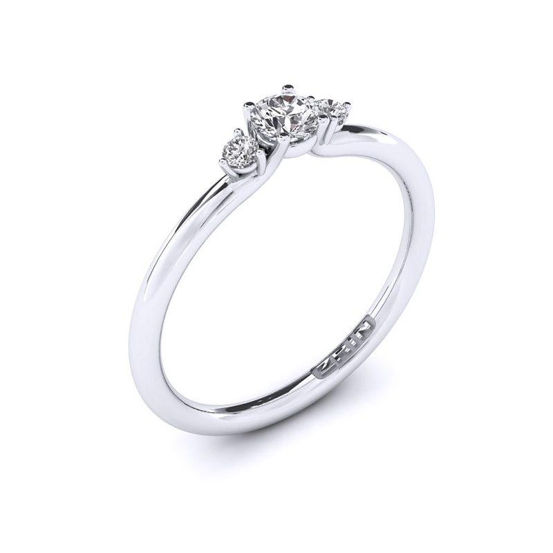 Zarucnicki-prsten-platina-ZRIN-MODEL-548-BIJELO-1PHS