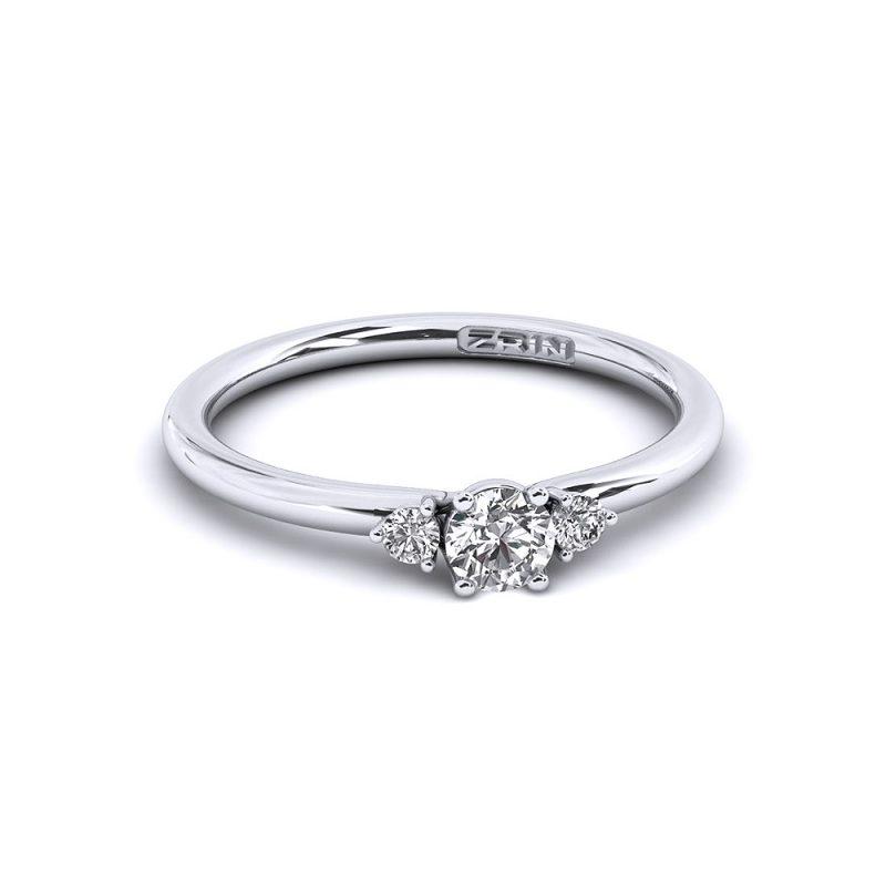 Zaručnički prsten 548