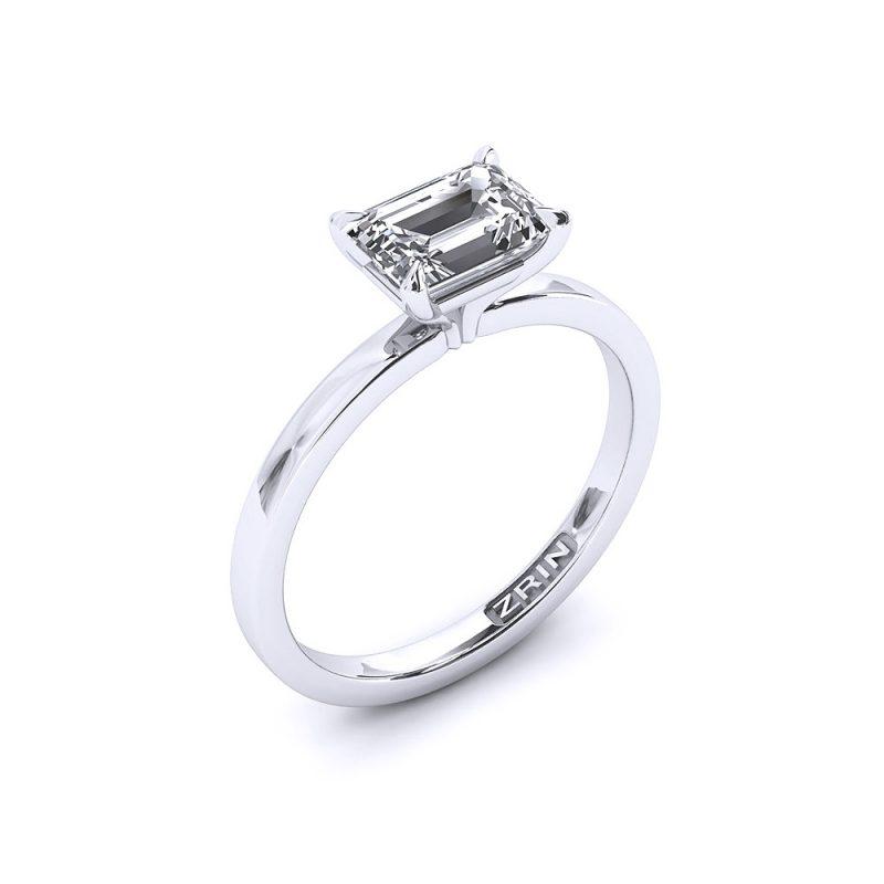 Zarucnicki-prsten-platina-ZRIN-MODEL-552-BIJELO-11PHS