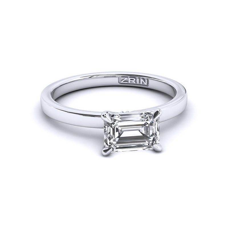 Zarucnicki-prsten-platina-ZRIN-MODEL-552-BIJELO-22PHS