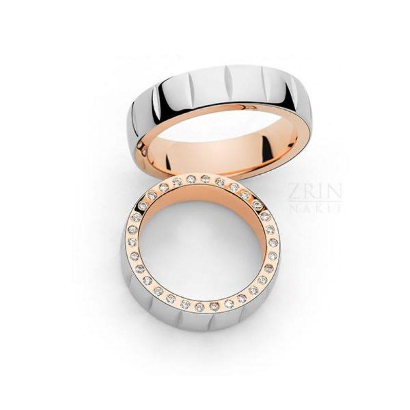 Vjencano-prstenje-26161-bijelo-crveno-zlato