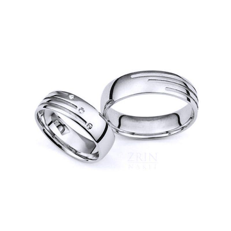 Vjencano-prstenje-6210-bijelo-zlato