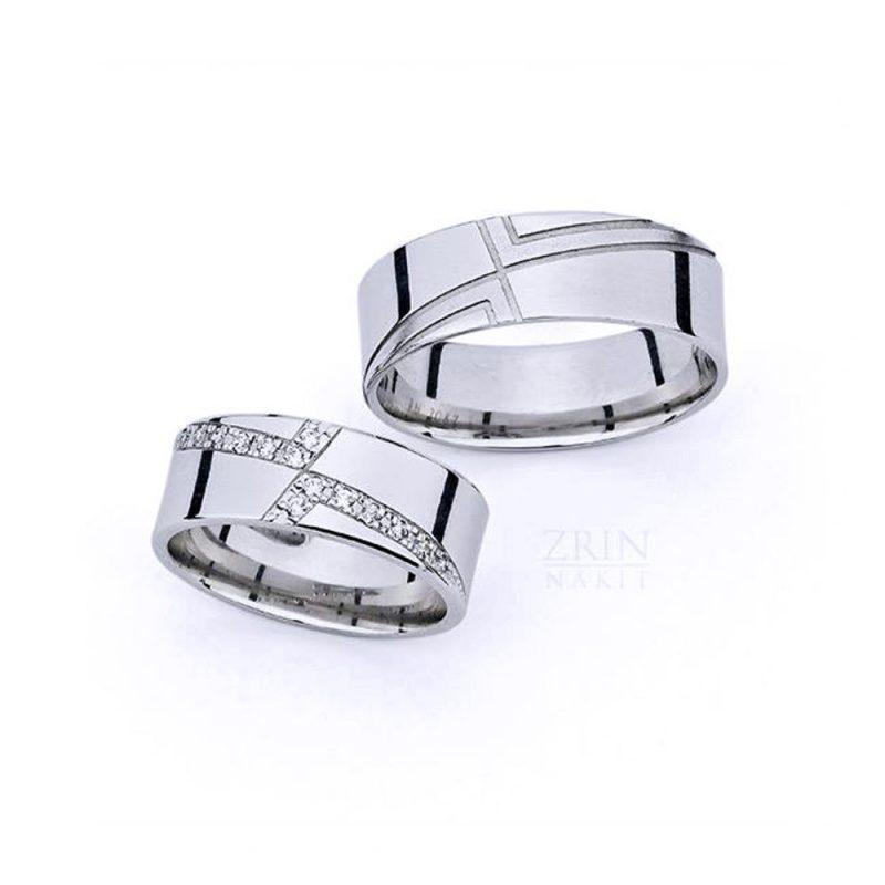 Vjencano-prstenje-6286-bijelo-zlato-dijamanti