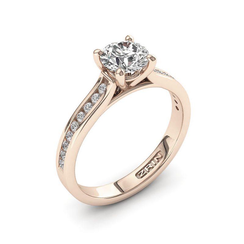Zarucnicki-prsten-ZRIN-565-crveno-zlato-1PHS