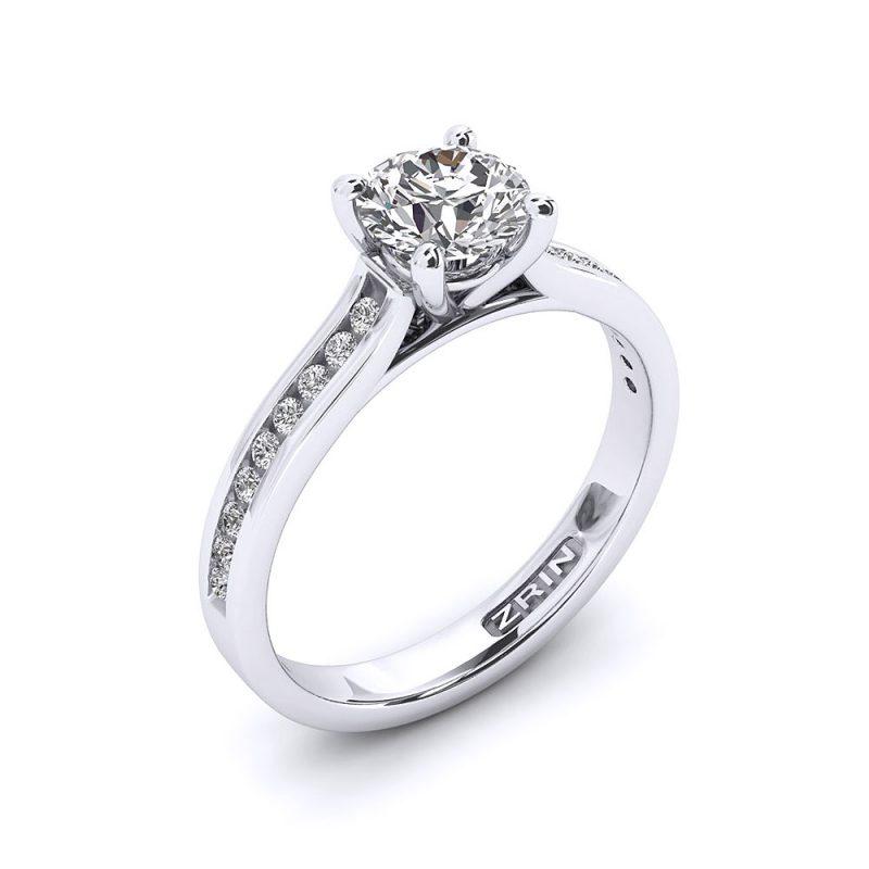 Zarucnicki-prsten-ZRIN-565-platina--bijelo-zlato-1PHS