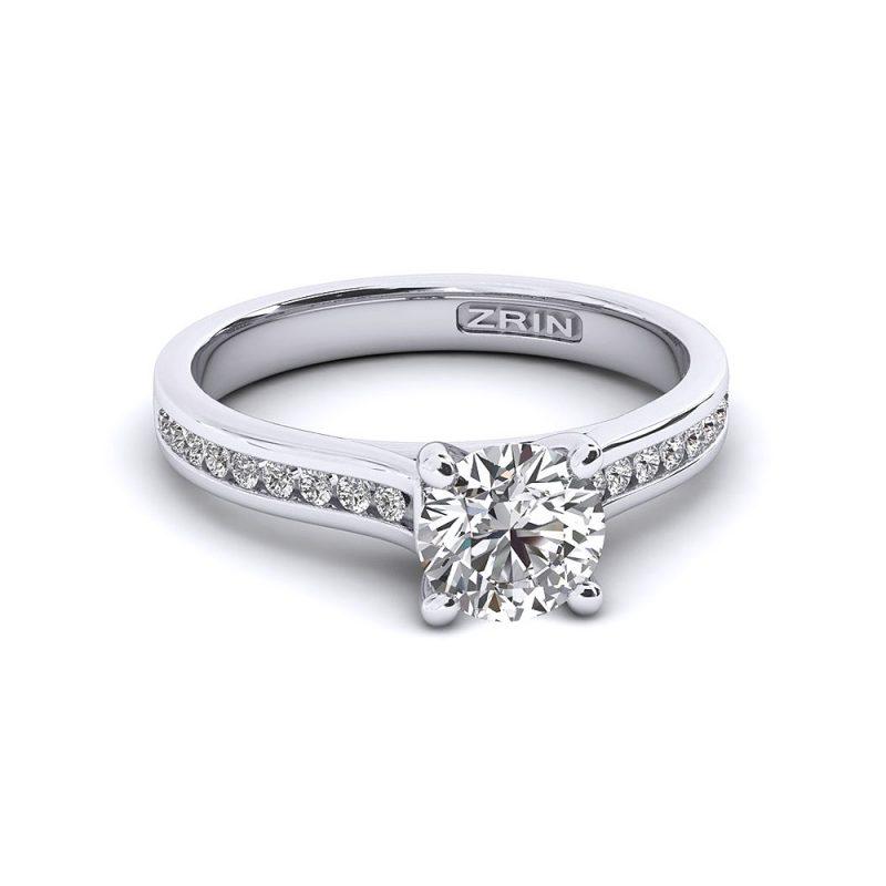 Zaručnički prsten 565