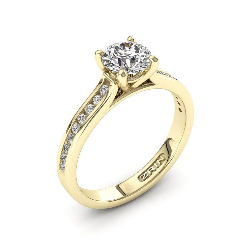 Zarucnicki-prsten-ZRIN-565-zuto-zlato-1PHS