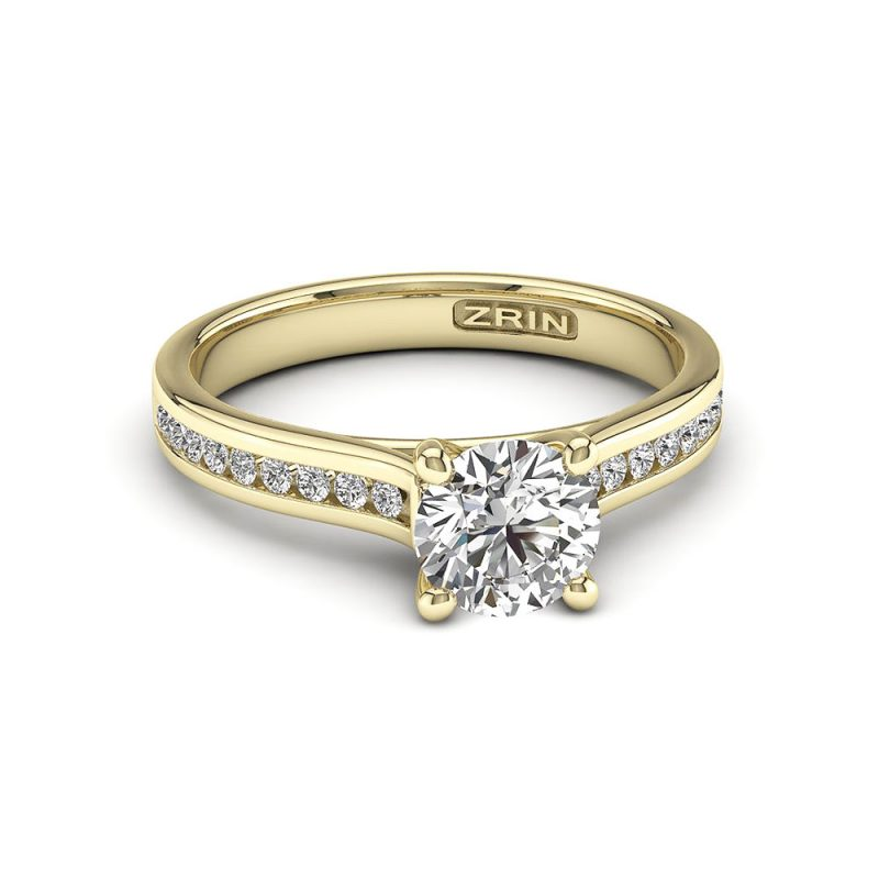 Zarucnicki-prsten-ZRIN-565-zuto-zlato-2PHS