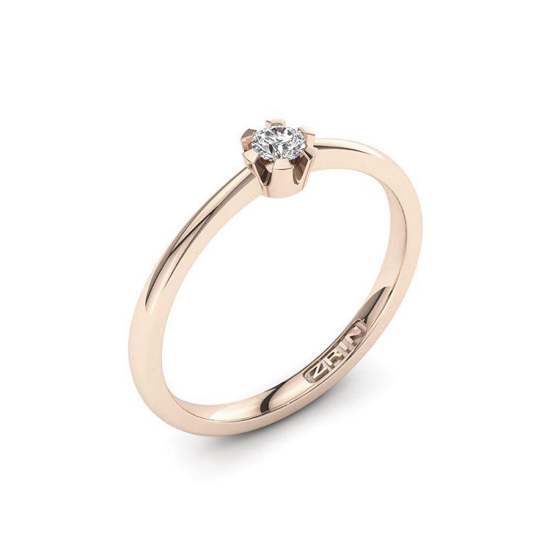 Zarucnicki-prsten-ZRIN-570-crveno-zlato-1PHS