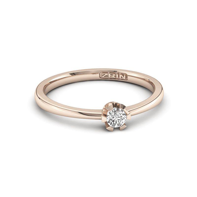 Zarucnicki-prsten-ZRIN-570-crveno-zlato-2PHS