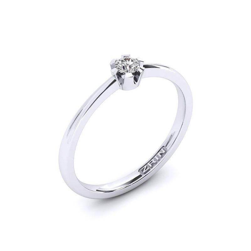 Zarucnicki-prsten-ZRIN-570-platina--bijelo-zlato-1PHS