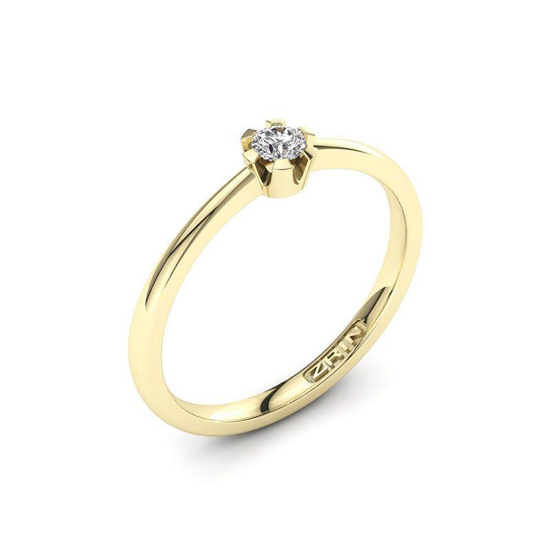 Zarucnicki-prsten-ZRIN-570-zuto-zlato-1PHS