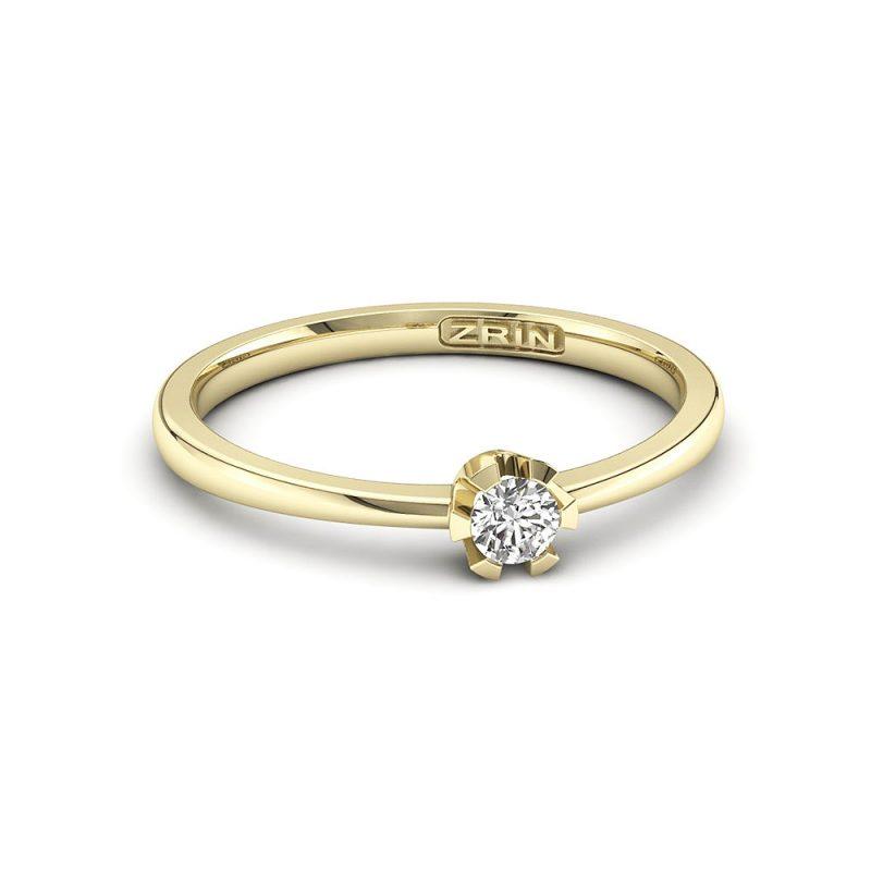 Zarucnicki-prsten-ZRIN-570-zuto-zlato-2PHS