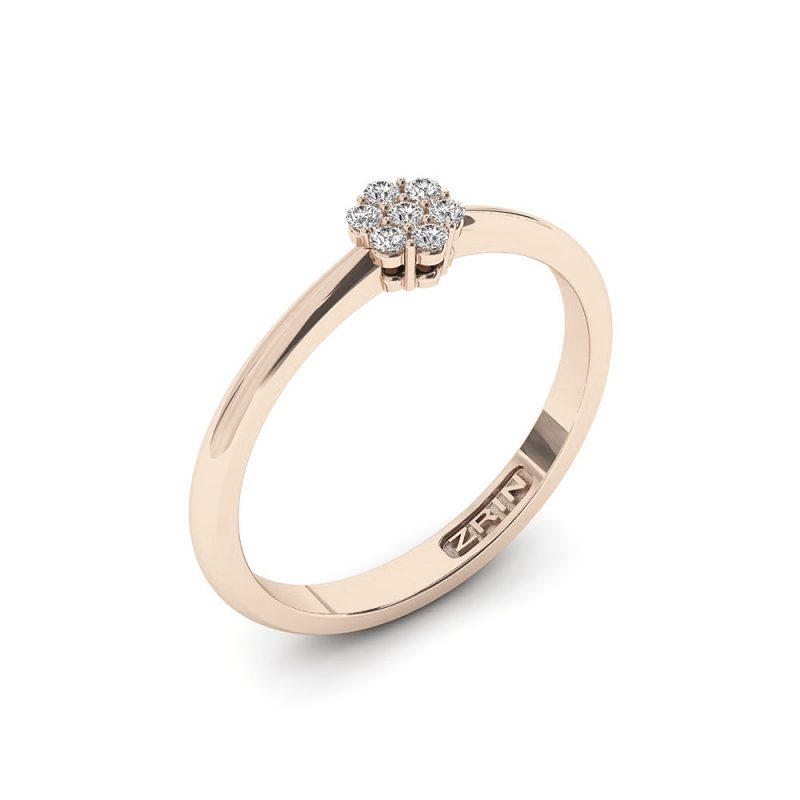 Zarucnicki-prsten-ZRIN-571-crveno-zlato-1PHS