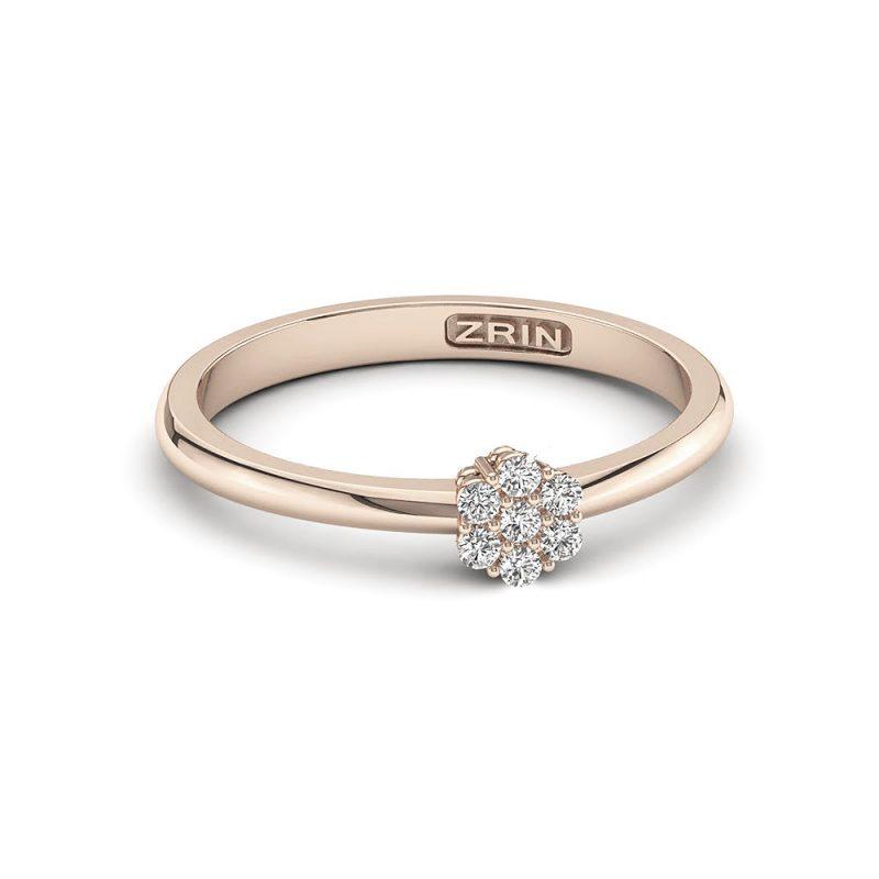 Zarucnicki-prsten-ZRIN-571-crveno-zlato-2PHS