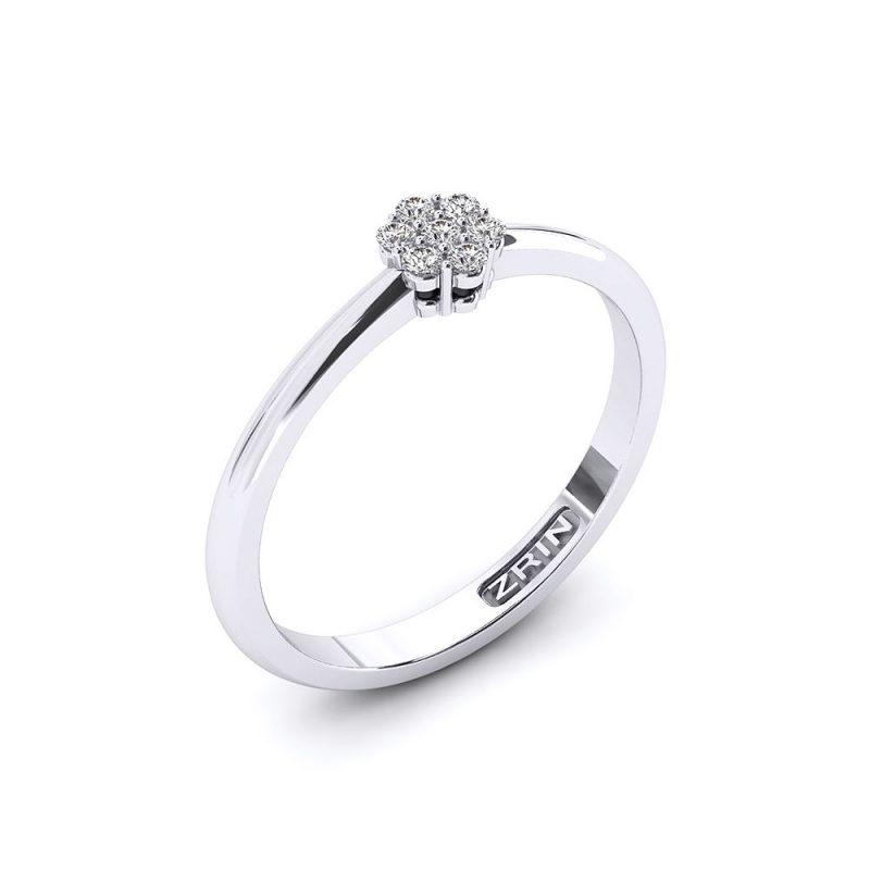 Zarucnicki-prsten-ZRIN-571-platina--bijelo-zlato-1PHS