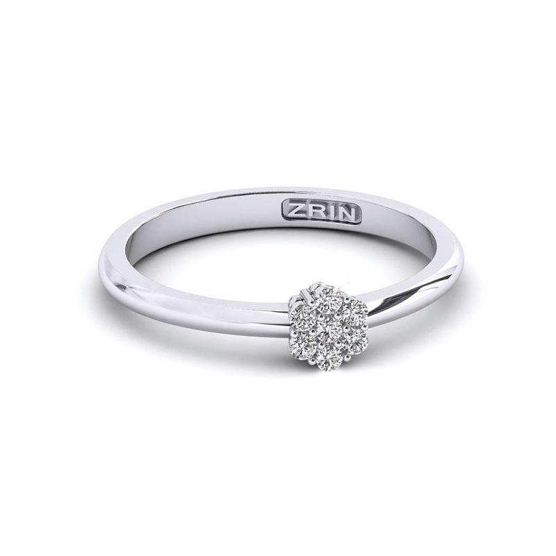 Zaručnički prsten 571