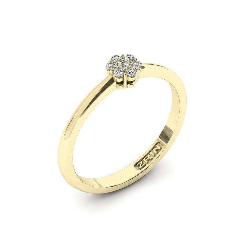 Zarucnicki-prsten-ZRIN-571-zuto-zlato-1PHS