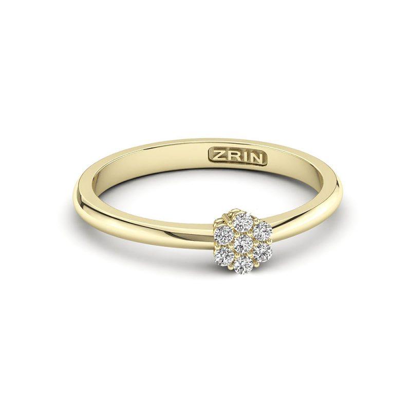 Zarucnicki-prsten-ZRIN-571-zuto-zlato-2PHS