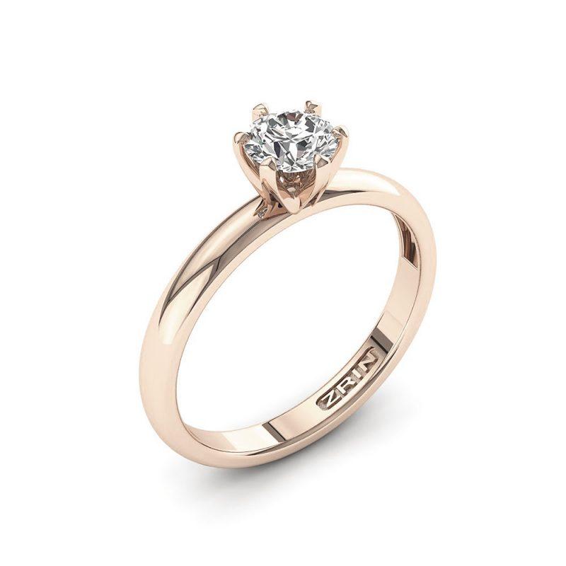 Zarucnicki-prsten-ZRIN-583-crveno-zlato-1-PHS