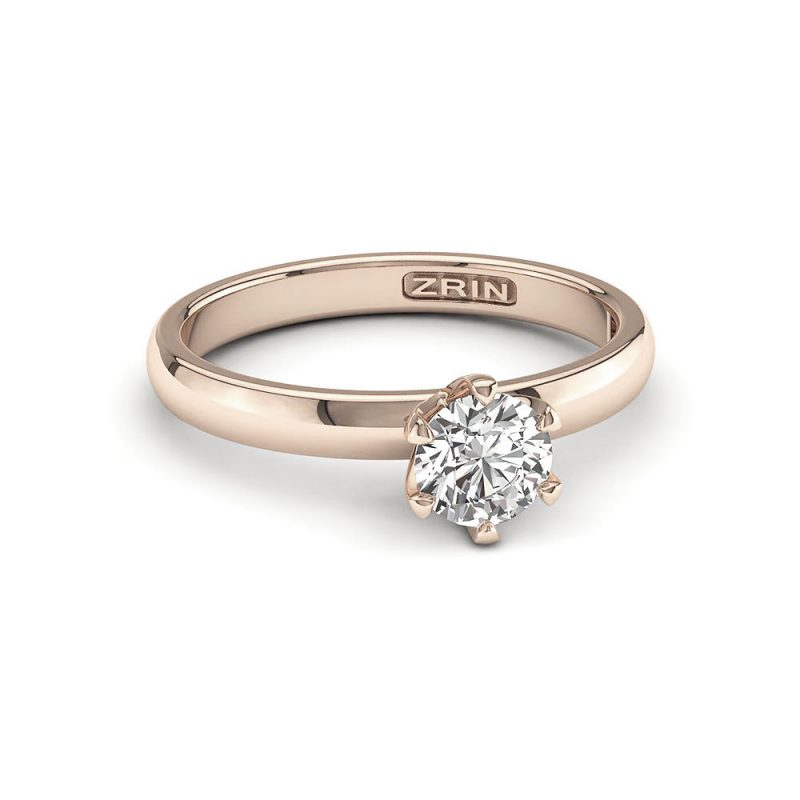 Zarucnicki-prsten-ZRIN-583-crveno-zlato-2-PHS