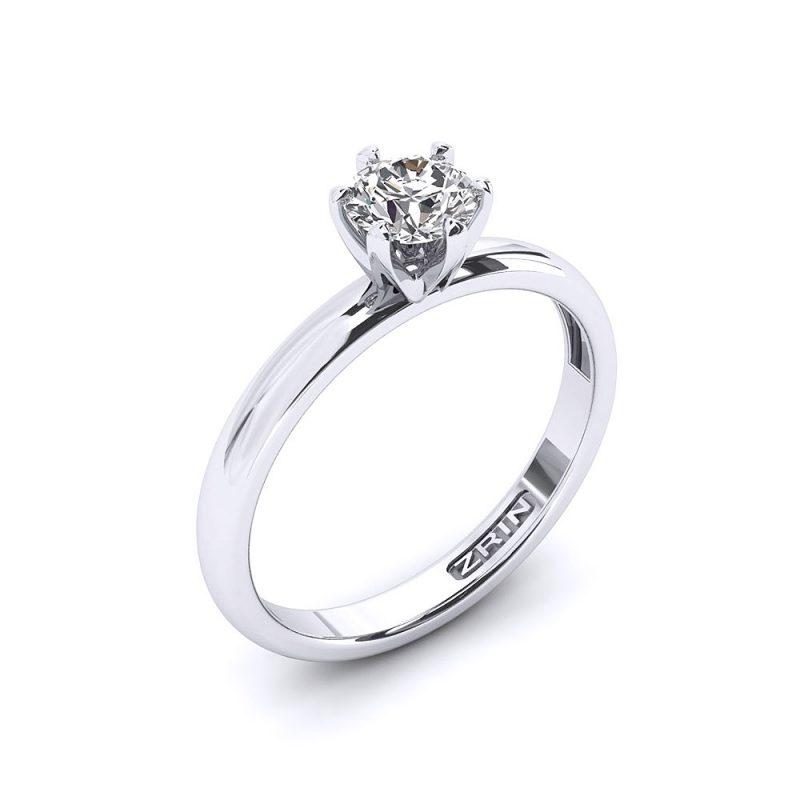 Zarucnicki-prsten-ZRIN-583-platina--bijelo-zlato-1-PHS