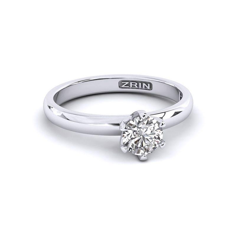 Zarucnicki-prsten-ZRIN-583-platina--bijelo-zlato-2-PHS