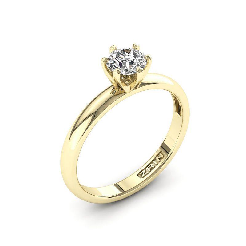 Zarucnicki-prsten-ZRIN-583-zuto-zlato-1-PHS