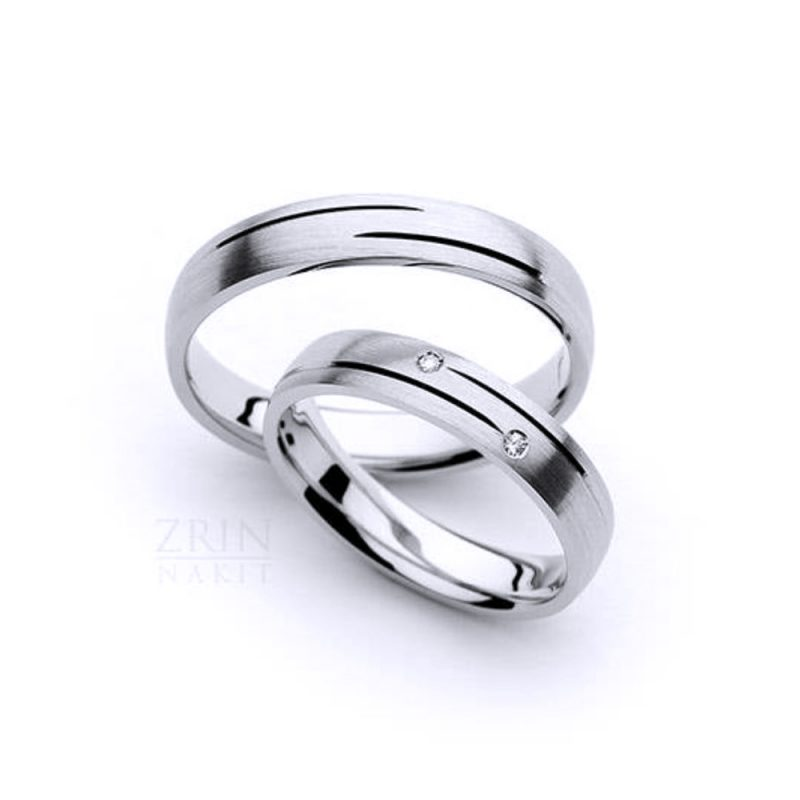 Vjencano-prstenje-449-bijelo-zlato