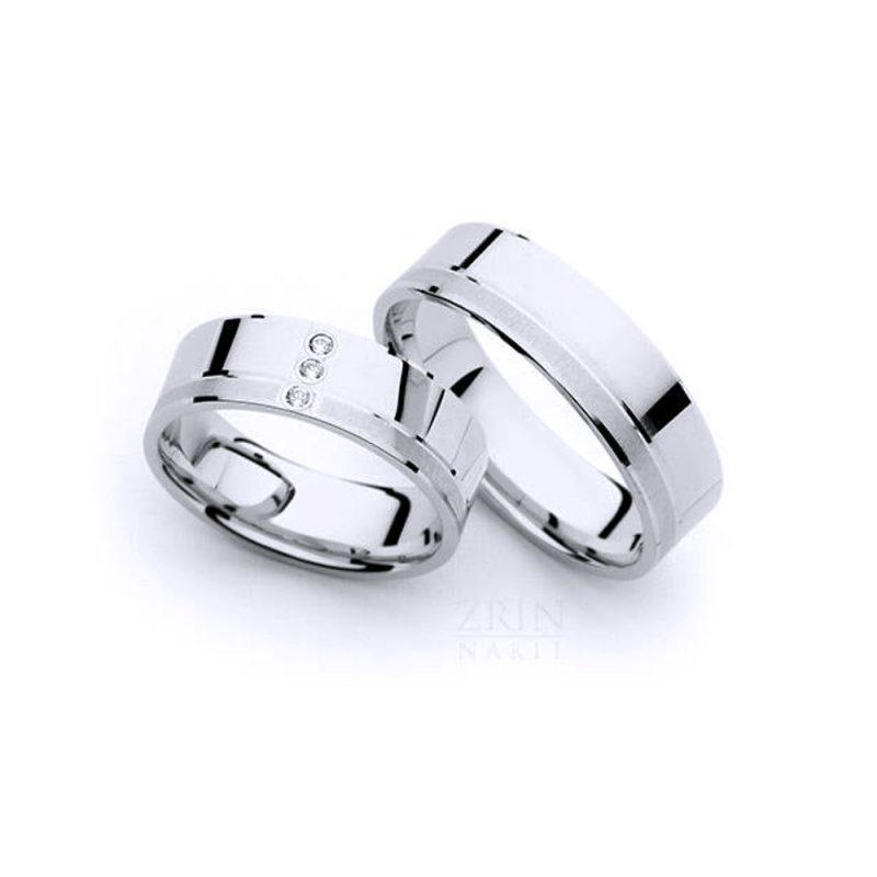 Vjencano-prstenje-6062-bijelo-zlato-platina