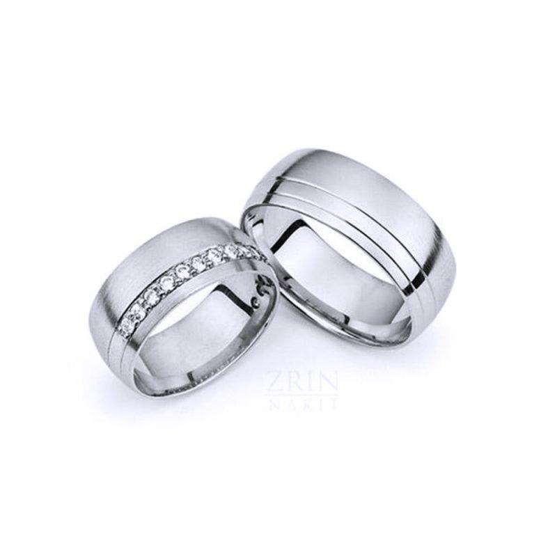 Vjencano-prstenje-874-dijamant-bijelo-zlato-platina