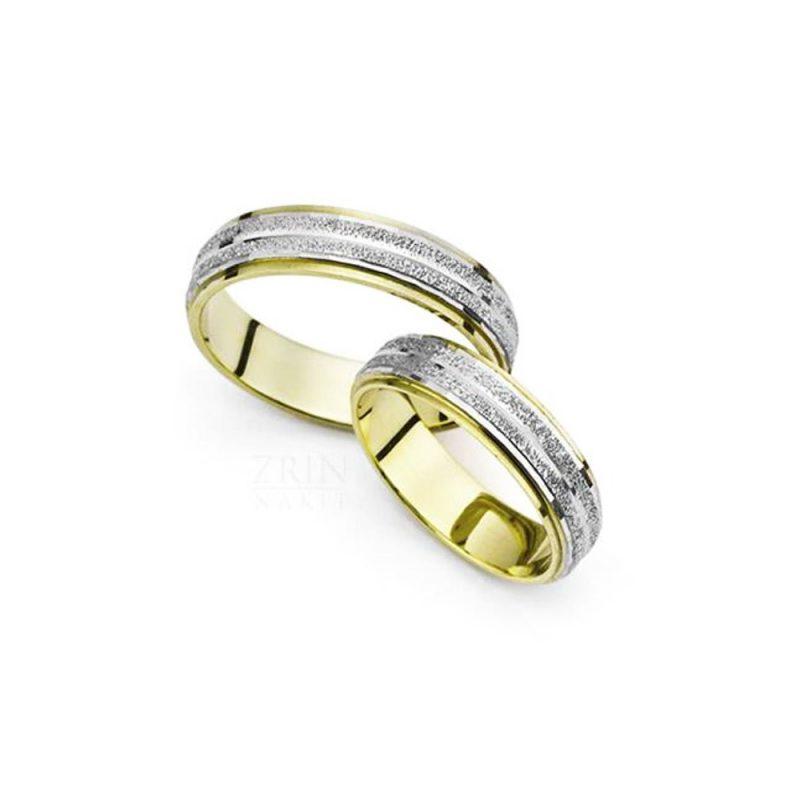 Vjencano-prstenje-zuto-bijelo-zlato117