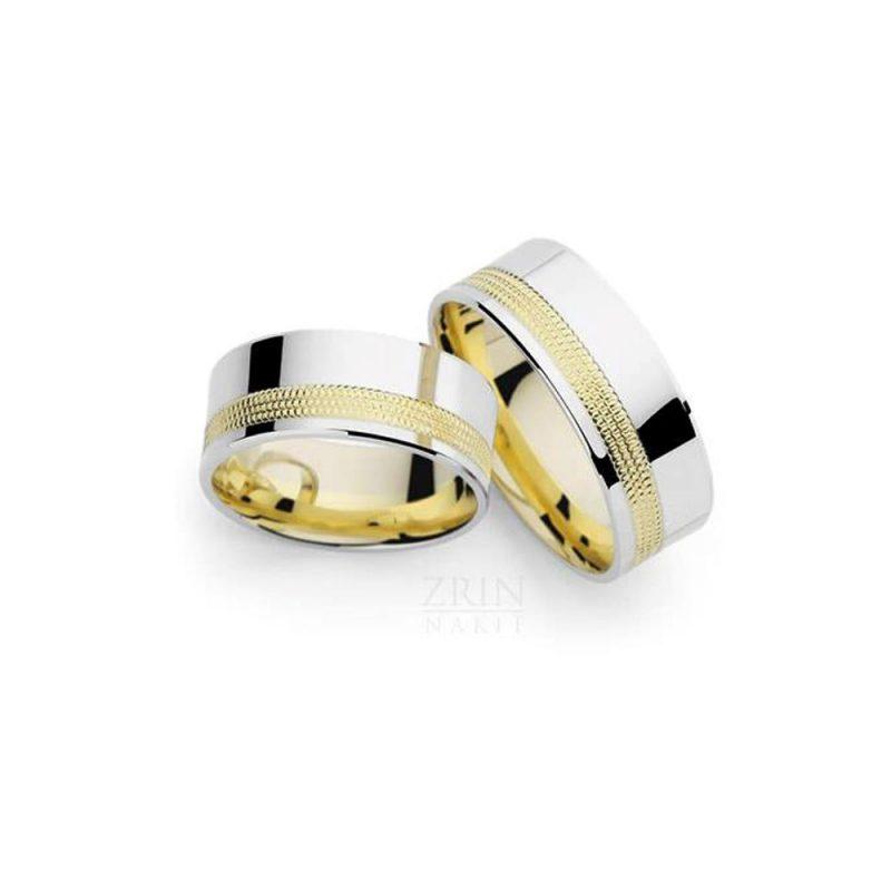 Vjencano-prstenje-bijelo-zuto-zlato-zrin-857