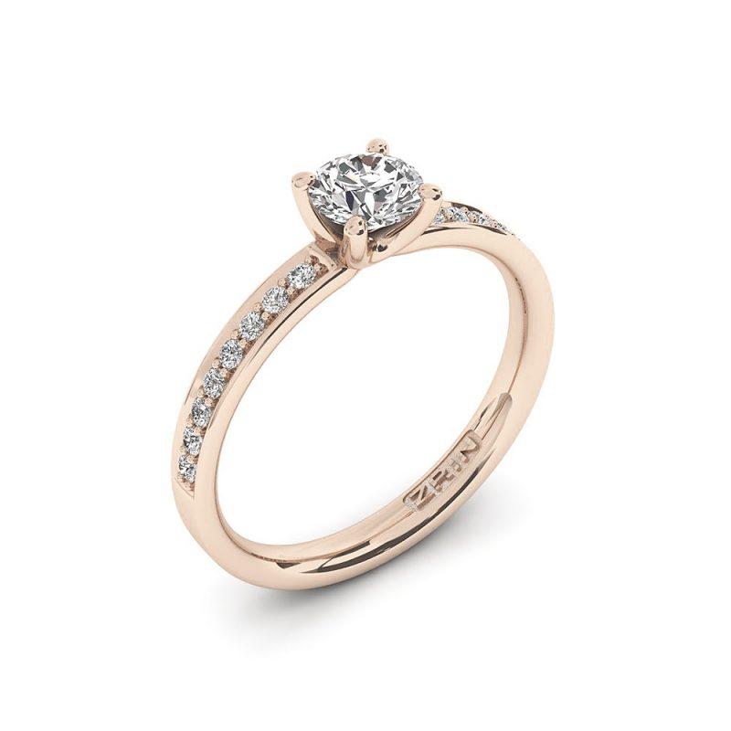 Zarucnicki-prsten-ZRIN-281-3-crveno-zlato-1PHS