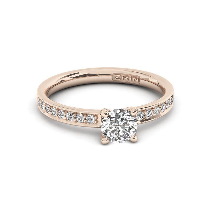 Zarucnicki-prsten-ZRIN-281-3-crveno-zlato-2PHS