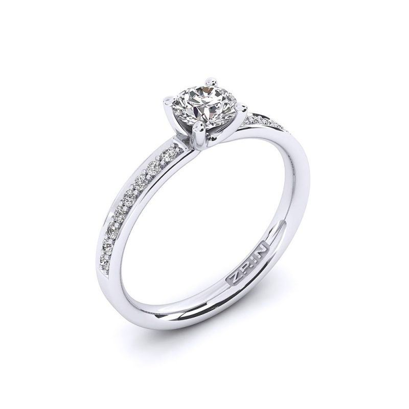Zarucnicki-prsten-ZRIN-281-3-platina--bijelo-zlato-1PHS