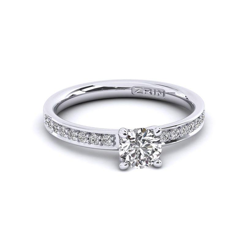 Zarucnicki-prsten-ZRIN-281-3-platina--bijelo-zlato-2PHS