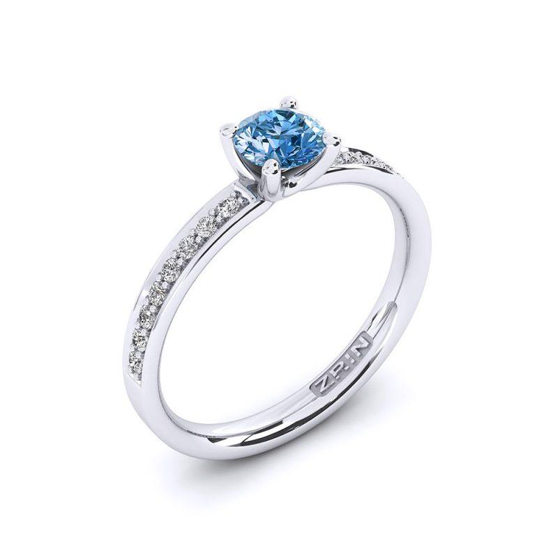 Zarucnicki-prsten-ZRIN-281-3-platina--bijelo-zlato-plavi-1PHS