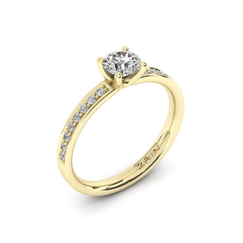 Zarucnicki-prsten-ZRIN-281-3-zuto-zlato-1PHS