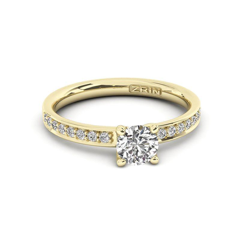 Zarucnicki-prsten-ZRIN-281-3-zuto-zlato-2PHS
