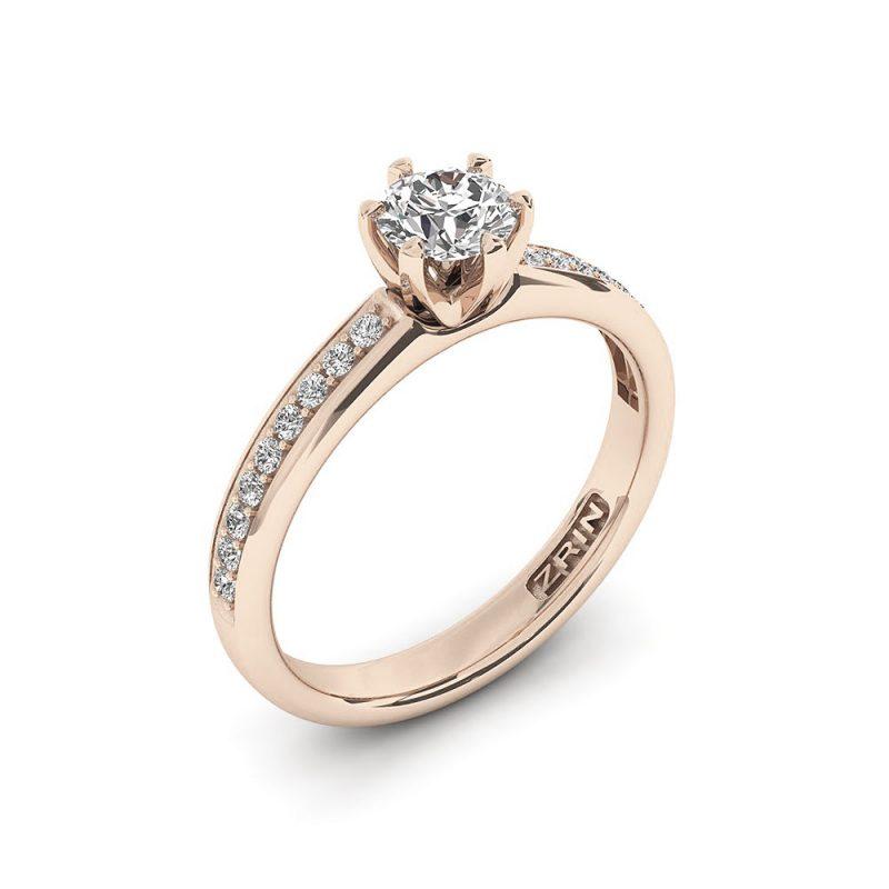 Zarucnicki-prsten-ZRIN-409-2-crveno-zlato-1PHS