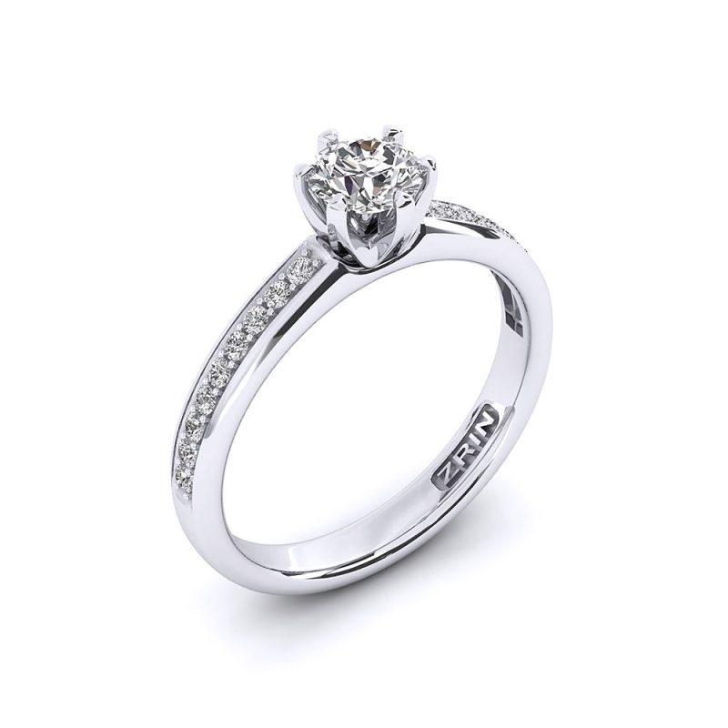 Zarucnicki-prsten-ZRIN-409-2-platina--bijelo-zlato-1PHS